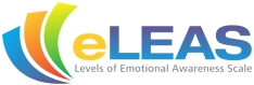 eLEAS Levels of Emotial Awarness Scale